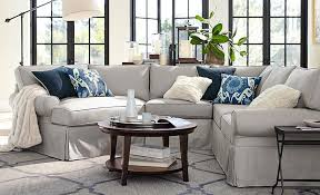 5 ways to decorate a gray living room