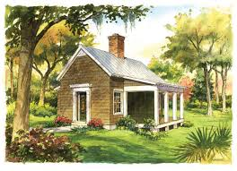 country living house plans. Cottage Living House Plans Southern Small Floor Furniture Country O
