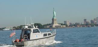 Noaa Changes Depths On Raster Nautical Charts Workboat