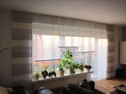 45 Frisch Ideen Fenster Gardinen Modern