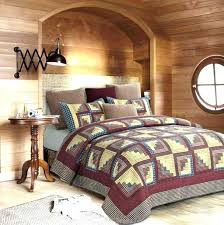 country style bedding sets french style duvet covers full size of patchwork quilt set country country