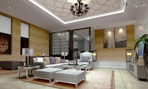living room ceiling design ideas. living room simple ceiling design sensational european decoration effect chart home ideas 2 t