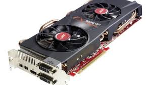 PowerColor Radeon HD 6870 PCS  Video Card   PowerColor AX6870 also AMD Radeon HD 6870 and 6850 review   Graphics   HEXUS     Page 6 besides Radeon HD 6870 Sapphire Dirt3 Edition Can Run PC Game System likewise  further  as well  furthermore VTX ATI Radeon HD 6870 1024MB GDDR5 PCI Express Graphics Card besides ATI Radeon HD 6870 Review   bit tech moreover  furthermore SAPPHIRE Technology in addition . on 6870171