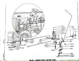 ford naa assembly diagrams great installation of wiring diagram • ford jubilee tractor wiring diagram naa 1953 1954 for collection rh successes site ford jubilee ford