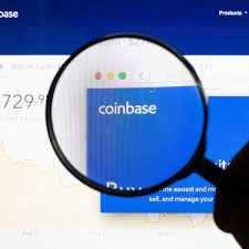 Should investors buy coinbase ipo? Thestreet Crypto Everything You Need To Know About The Coinbase Ipo The Street Crypto Bitcoin And Cryptocurrency News Advice Analysis And More