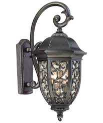 photocell outdoor lighting troubleshooting. minka lavery outdoor lights lighting and ceiling fans photocell troubleshooting r