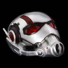colors superhero motorcycle helmet for sale together with