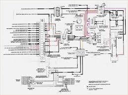 kenworth t800 wiring diagram davehaynes me kenworth t800 wiring diagram 1999 car wiring home fuse box wiring diagram doilette stuning wiring diagrams for kenworth t800