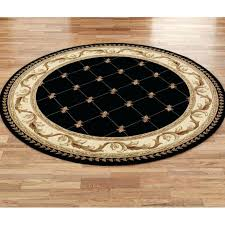 rooms to go large area rugs decoration wool area rugs large round rugs for dining room