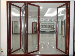 perfect sliding folding glass doors i about remodel awesome home design planning with sliding folding glass doors with folding glass doors exterior