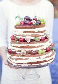 diy wedding cake. Top 5 Inexpensive DIY Engagement Cake Ideas mywedding