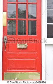 front door kick plateImage result for brass front door kick plate  Front Door wbrass