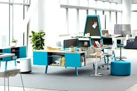 turnstone office furniture. Turnstone Office Furniture Campfire Big Lamp Snapshots Product Images Click  To Expand .