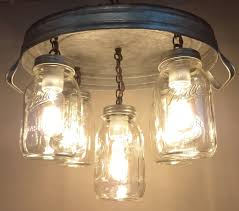full size of chandelier favorable glass jar chandelier and ball jar pendant lights plus masonic large size of chandelier favorable glass jar chandelier and