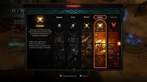 Diablo 3 Eternal Collection For Nintendo Switch Beginners