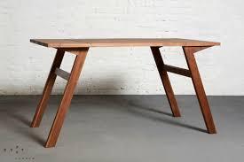 mk1 transforming coffee table walnut