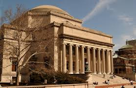 at harvard wharton columbia mba startup fever takes hold fortune columbia university