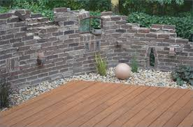 Ruinenmauer Selber Bauen Free Large Size Of Terrasse Mauer