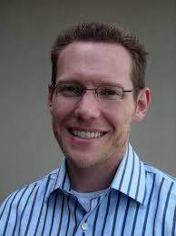 Former Groupon Product SVP Jeff Holden Joins Uber As Chief Product ...