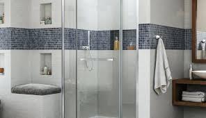 depot curtains kits doors dimensions stall lasco shower doors basco shower doors glass options shower doors showers the home depot lasco