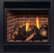 majestic gas fireplace majestic gas fireplaces majestic series vent majestic gas fireplace how to turn on majestic gas fireplace