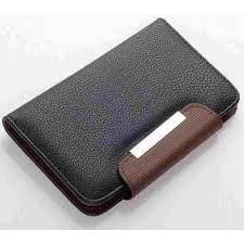 for Prestigio MultiPhone 7500 - Black ...