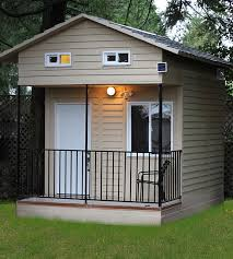 Small Picture 2153 best Tiny Homes images on Pinterest Small houses