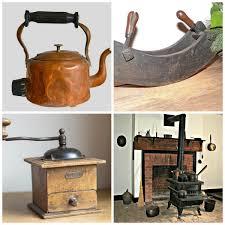 vintage kitchen tools. brl-kitchen-tools vintage kitchen tools w