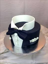 Ideas For Grooms Cake Hunting