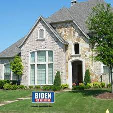Joe Biden for President 2020 Yard Signs   CampaignPros