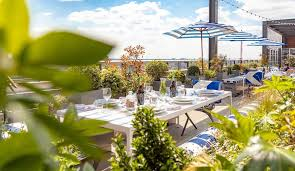 the best london rooftop bars 2021 s
