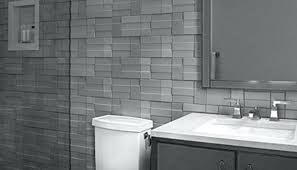 Cape Cod Bathroom Designs Interesting Decorating Design