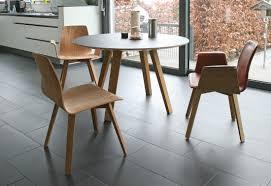 Maverick Dining Table Round By Kff Stylepark