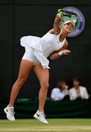 Potapova_77 (@potapova_77) on tiktok | 19.7k likes. Anastasia Potapova Photos Photos Day Twelve The Championships Wimbledon 2016 Wimbledon 2016 Wimbledon Tennis Championships