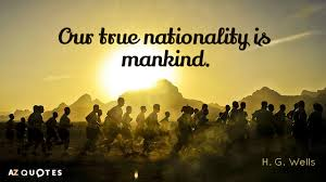 Quotes About Unity Enchanting TOP 48 UNITY IN DIVERSITY QUOTES Of 48 AZ Quotes