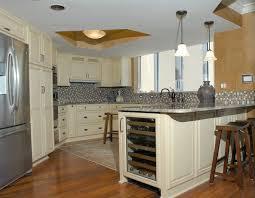 kitchen design naples fl. remodeling kitchens and bathrooms - alley design to build naples, fl kitchen naples
