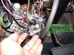 1987 grand national wiring diagram 1987 image late model lesabre gauges in a turbo regal turbo buick forum on 1987 grand national wiring