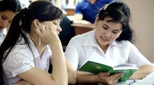 Студенты смогут получить два диплома одновременно Новости  Студенты смогут получить два диплома одновременно