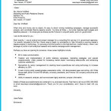 guide to writing cover letters template guide to writing cover letters cover letter attractive cover guide to writing cover letters