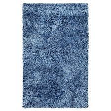 fettuccine blue 5 x 8 area rug main image 1 of 4 images