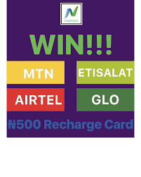 How do i buy bitcoin with kroger in addition to all the existing services, now you can also use kroger recharge card to buy bitcoins on. Win A 500 Recharge Card In Our Naijaprizes Weekly Prize Competition To Play 1 Go To Www Naijaprizes Co Games To Win Competition Giveaway Competition Games