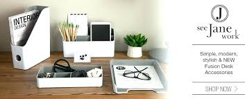 cool stuff for office desk. Simple Office Fun Desk Accessories Office Full Size Of  Supplies Cool Stuff To Cool Stuff For Office Desk