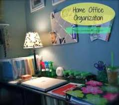 Organizing A Small Office Space Office At Decorating Space Small