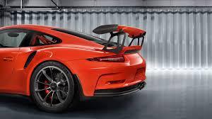 Gta, grand theft auto v, porsche 911 gt3 rs. Red Porsche 911 Gt3 Rs Page 4 Line 17qq Com