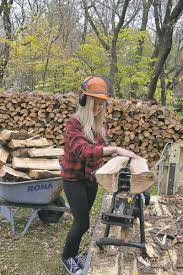 Not All Wood Is Created Equal For Burning Winnipeg Free