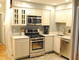 Decorating Kitchen On A Budget Kitchen Decorating Ideas On A Budget Uk