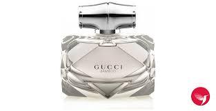 Gucci Bamboo Gucci аромат — аромат для женщин 2015