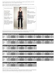 Msk Dresses Size Chart Msk Dresses Size Chart Best Picture Of Chart Anyimage Org