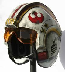 star wars motorcycle helmet for sale tags badass street bike