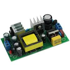 Buy <b>12v 2.5a 30w</b> from 23 USD — free shipping, affordable prices ...
